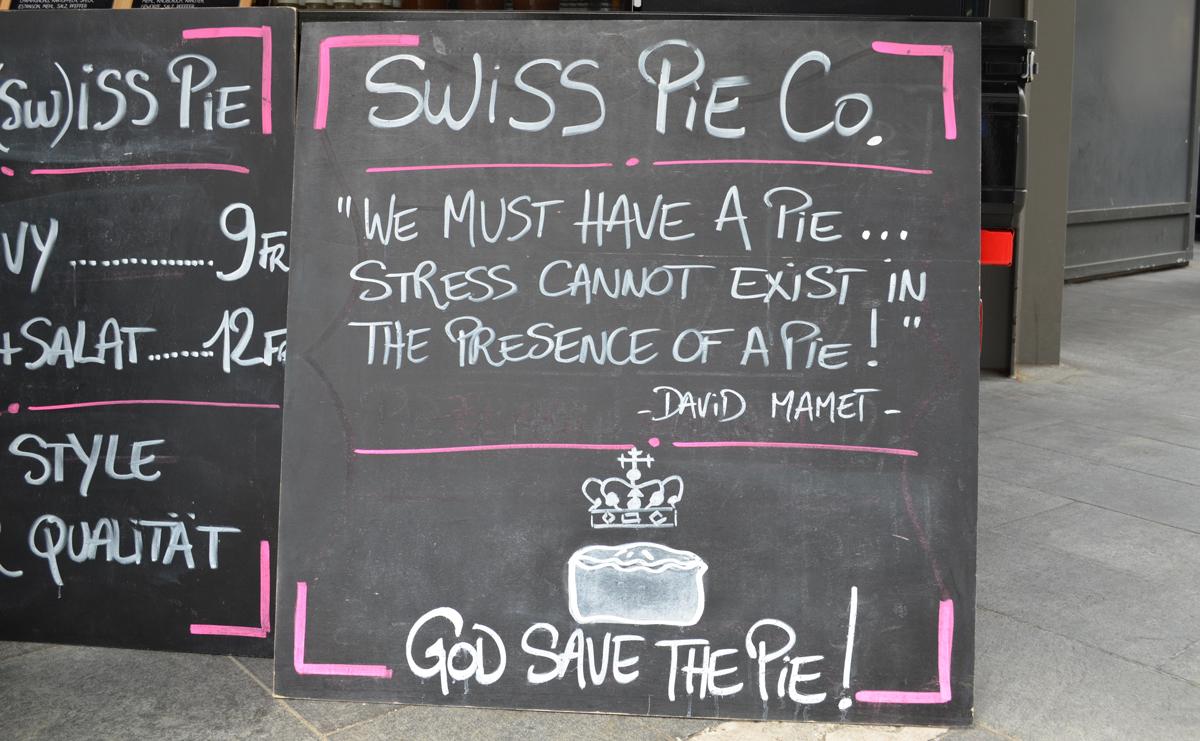 Swiss-Pie-Company_13