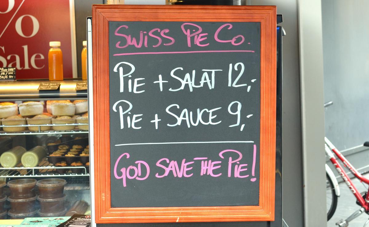 Swiss-Pie-Company_14