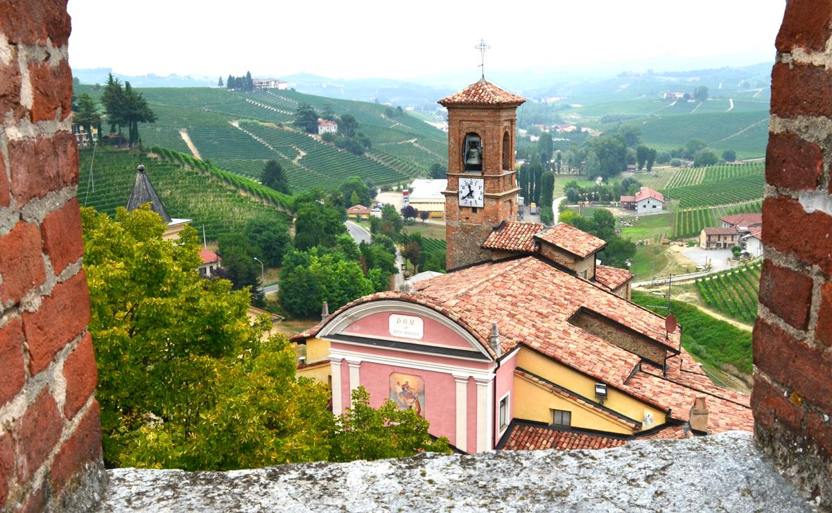 Piemont_Barolo_03