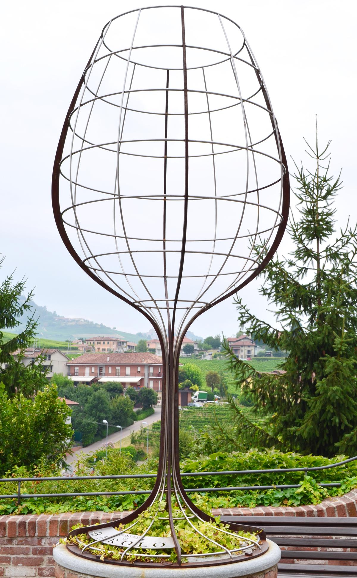 Piemont_Barolo_04