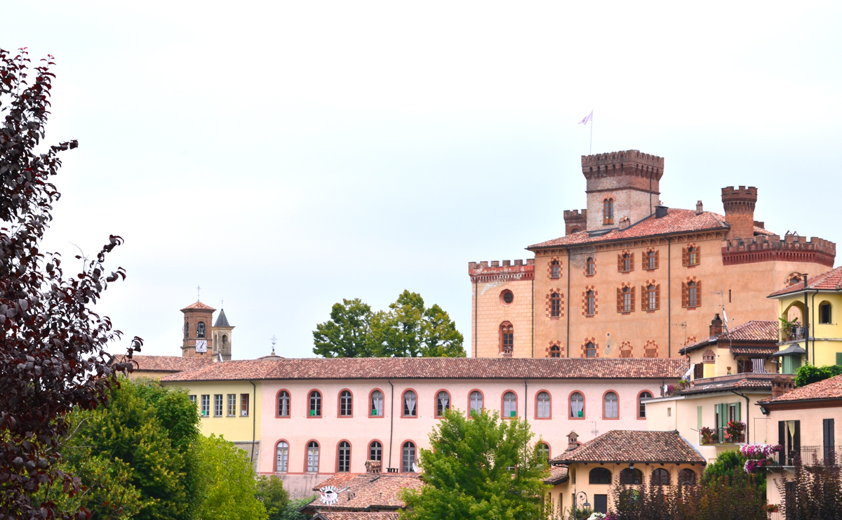 Piemont_Barolo_05
