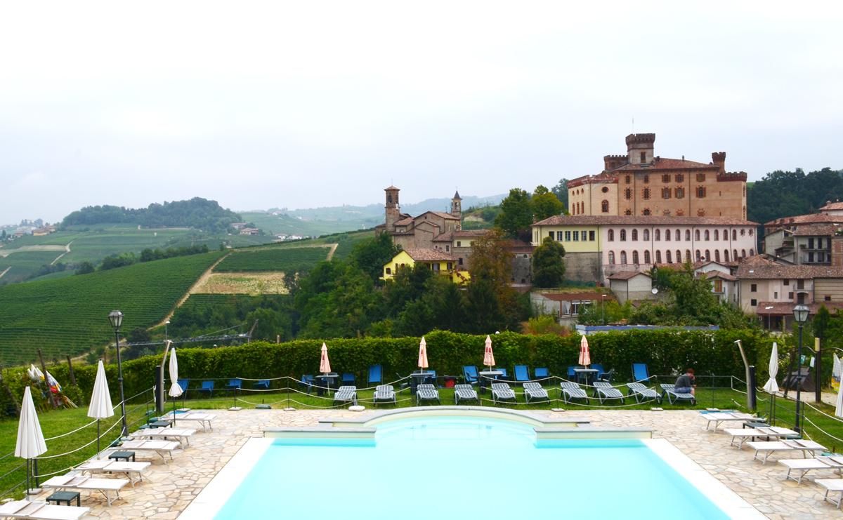 Piemont_Hotel-Barolo_01