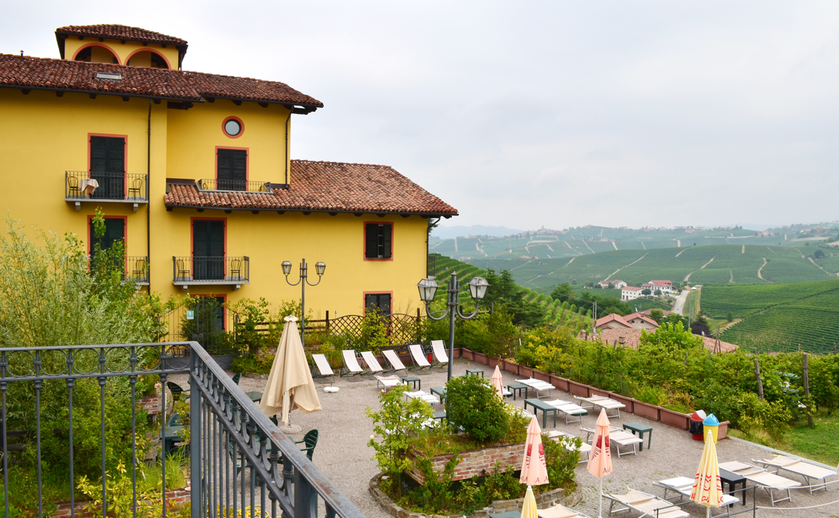 Piemont_Hotel-Barolo_02