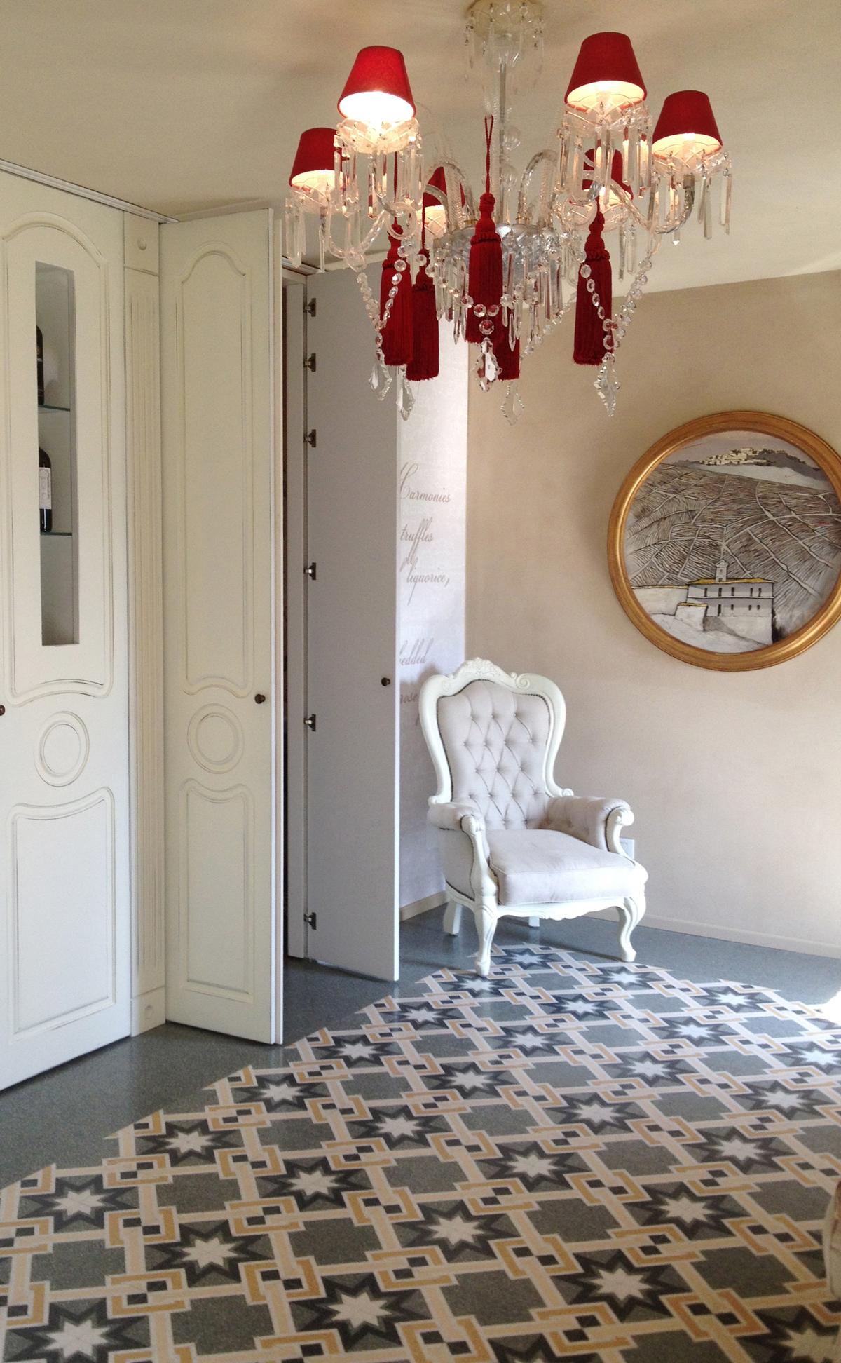 Piemont_Michele-Chiarlo_01