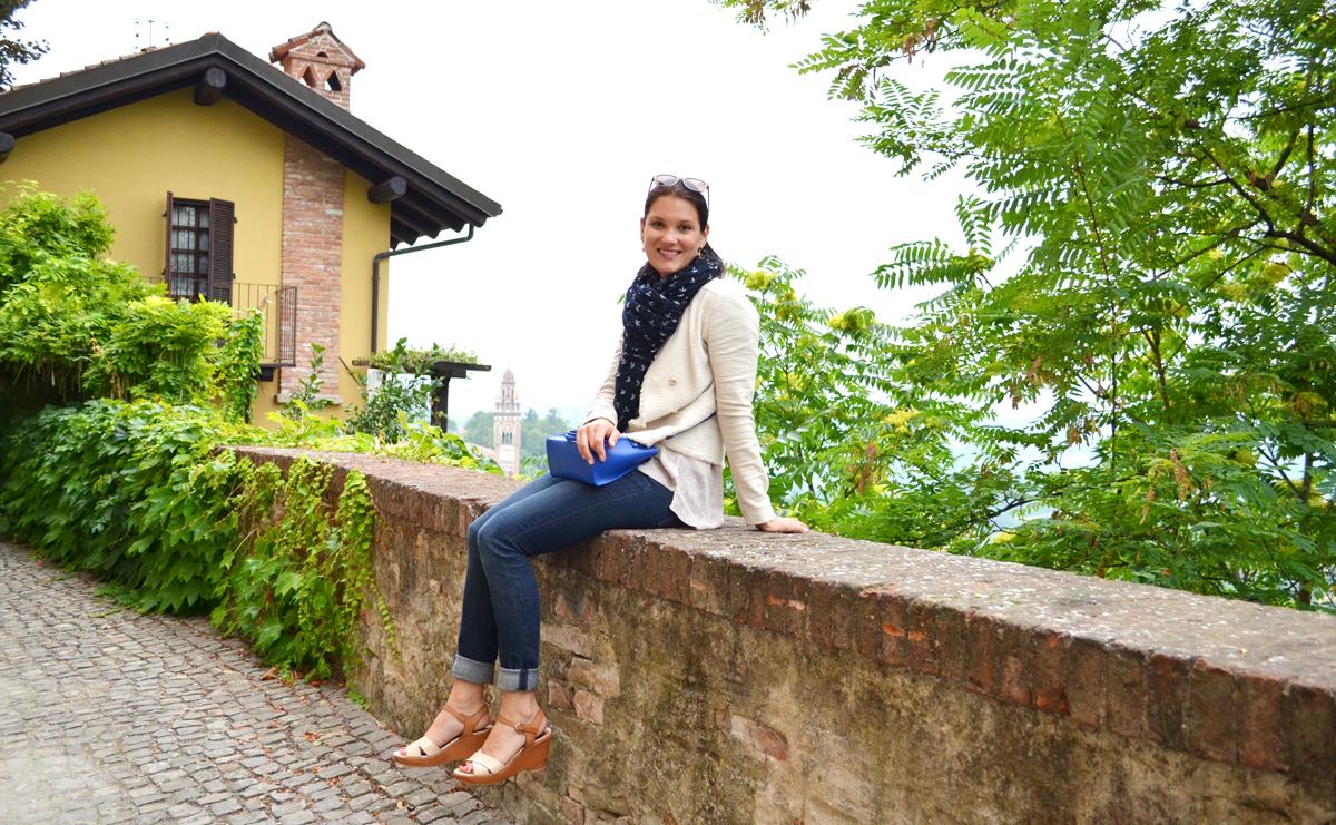 Piemont_Monforte_01
