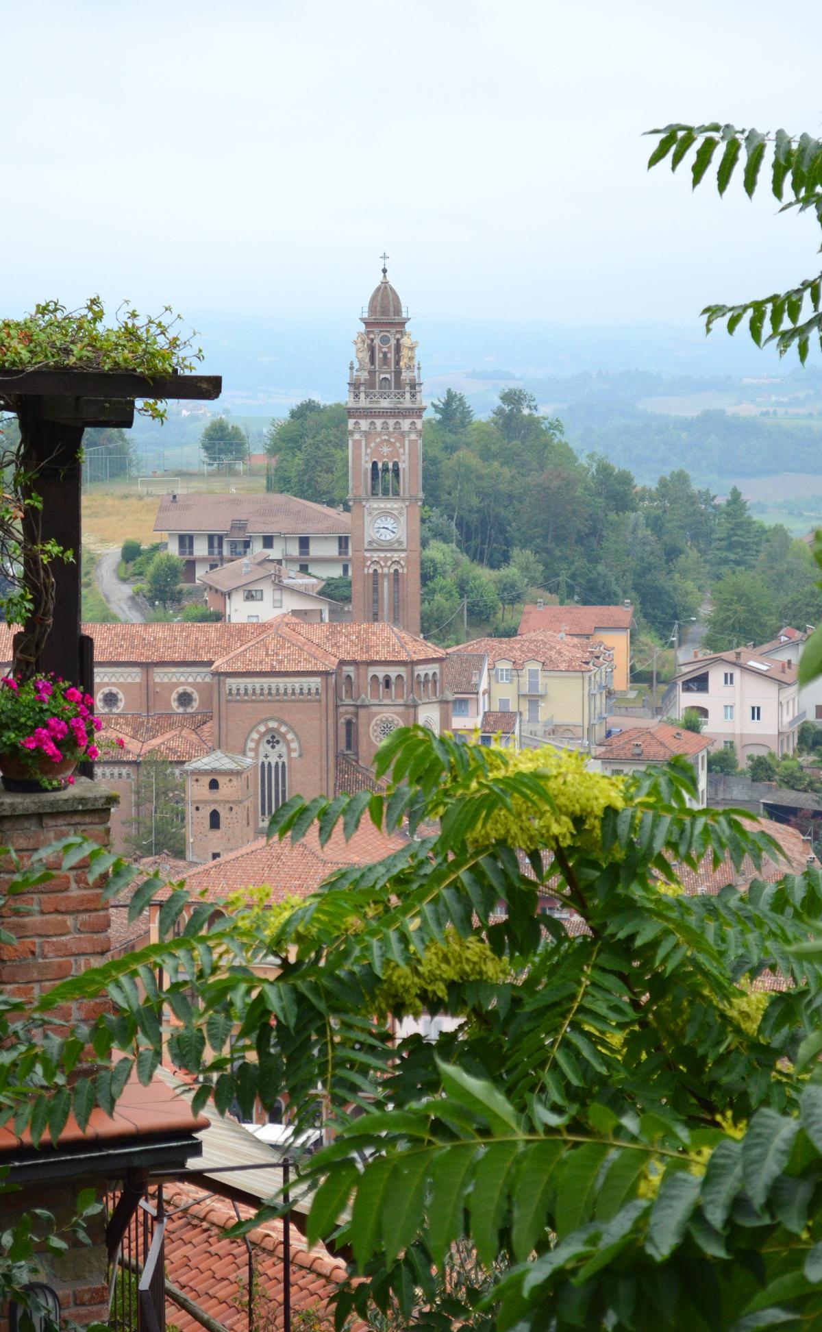 Piemont_Monforte_02