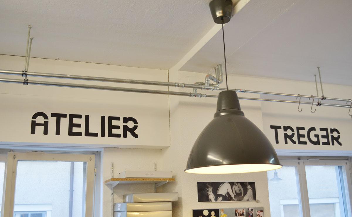 Treger_Logo_01