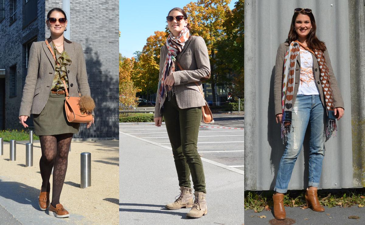 1-Basic-3-Outfits_Beitragsbild