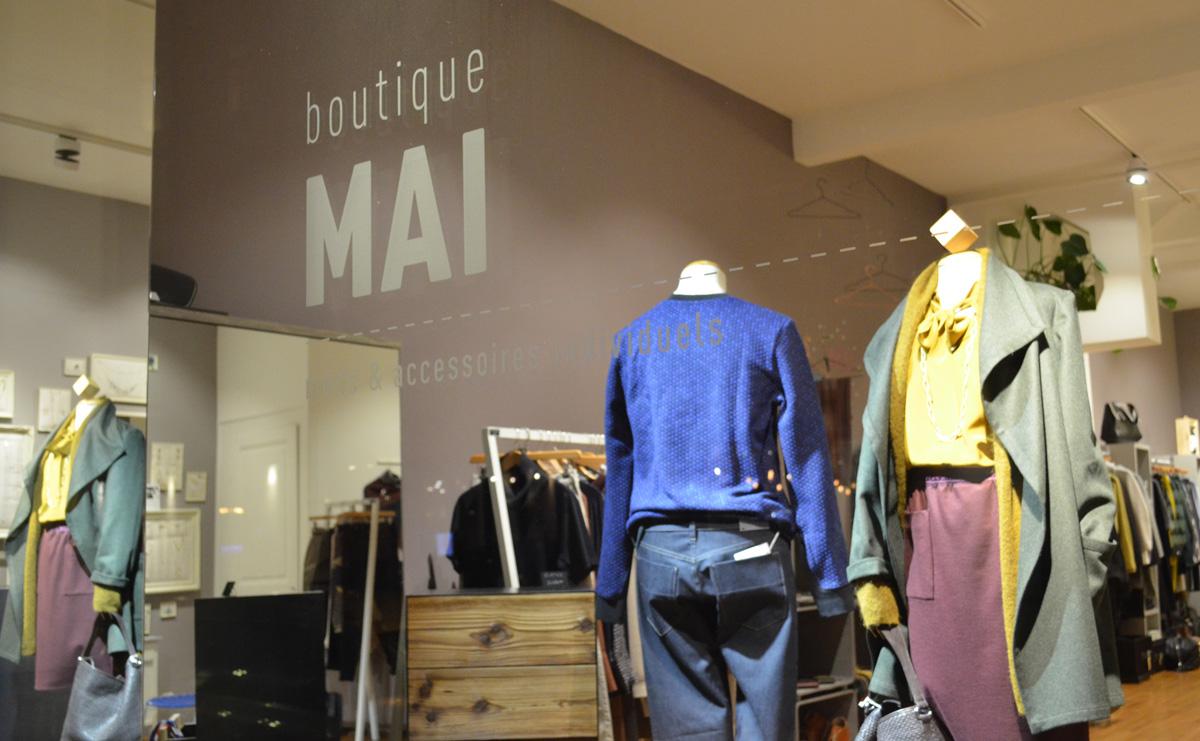 Boutique-MAI_03
