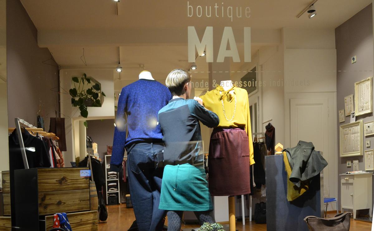 Boutique-MAI_04