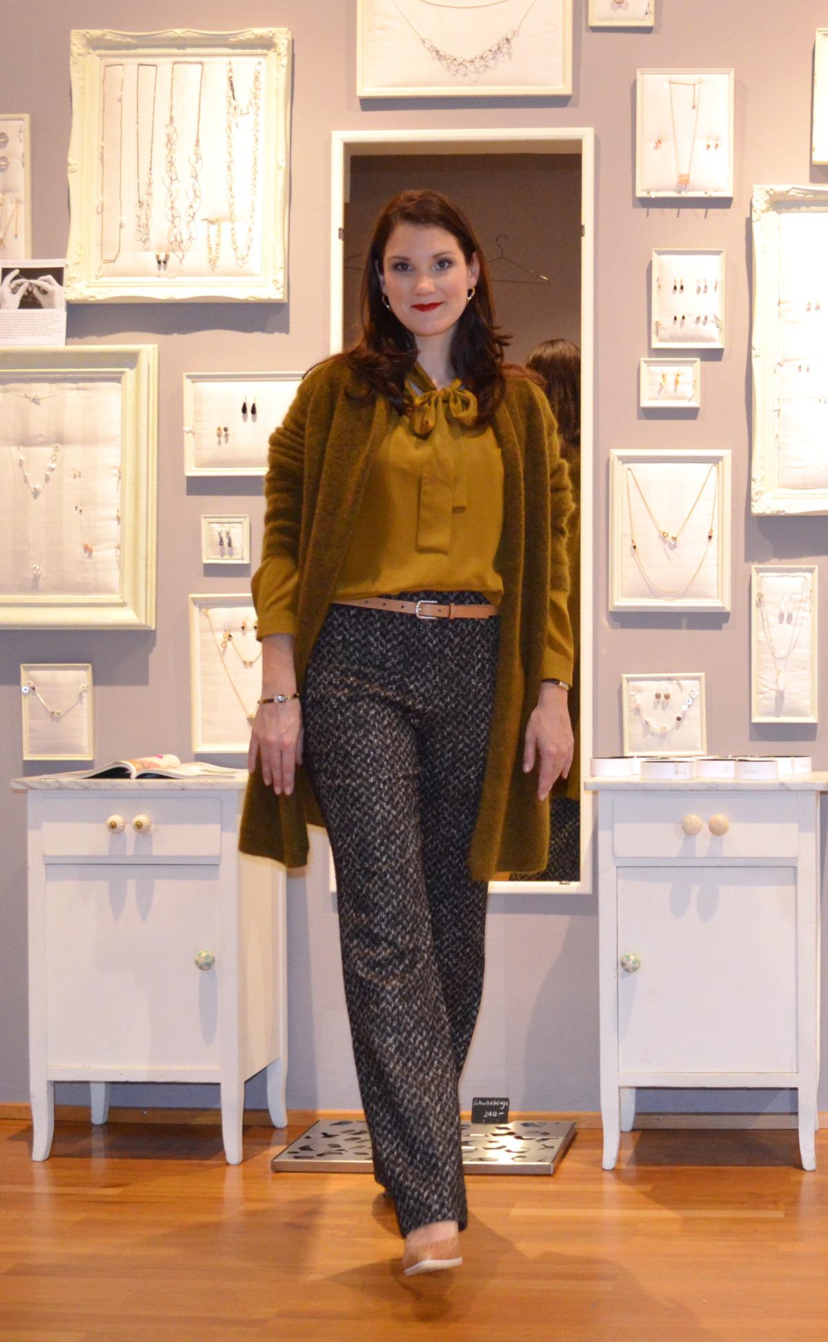 Boutique-MAI_Outfit-1_02