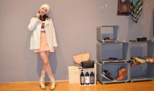 Boutique-MAI_Outfit-2_01