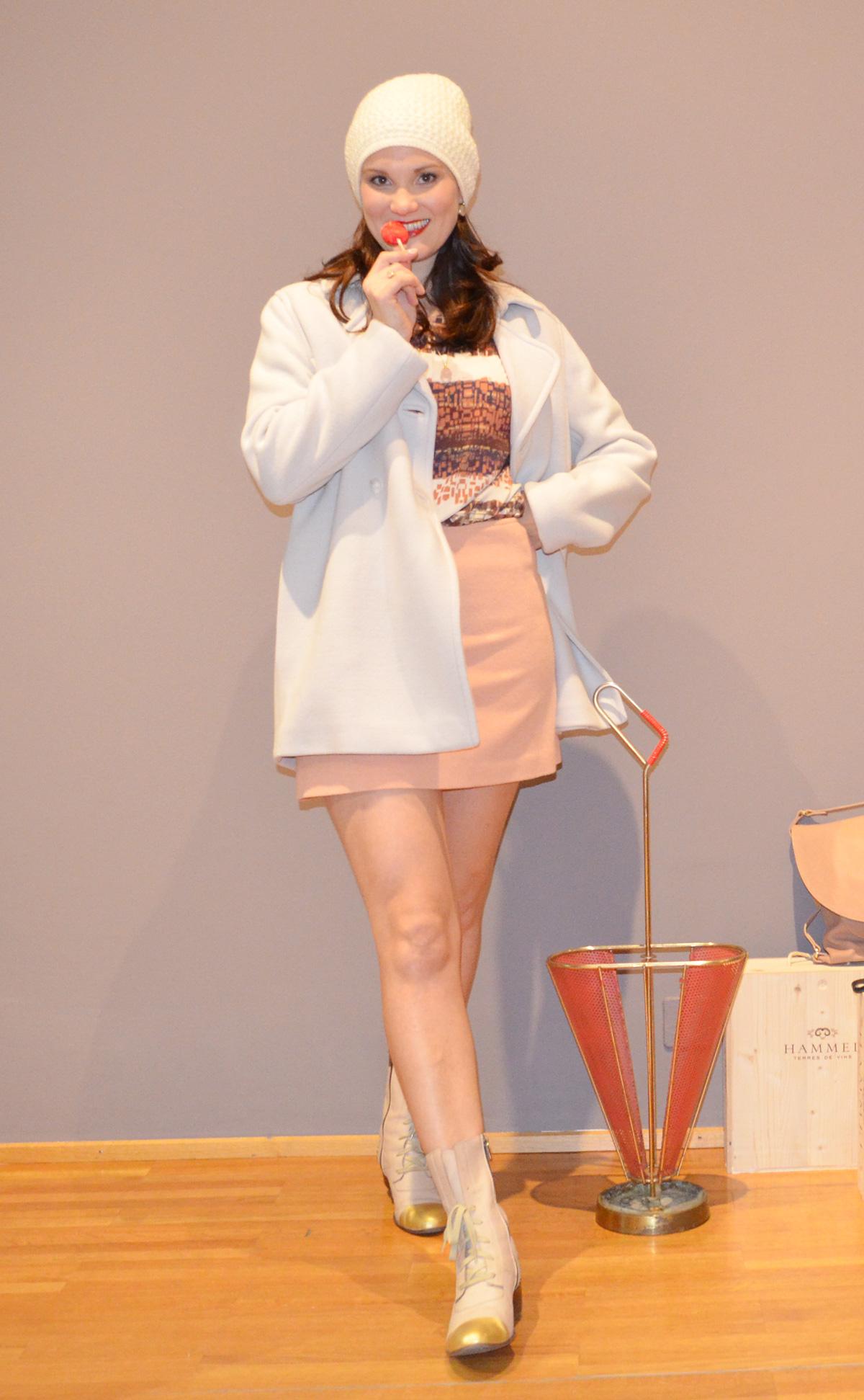 Boutique-MAI_Outfit-2_02