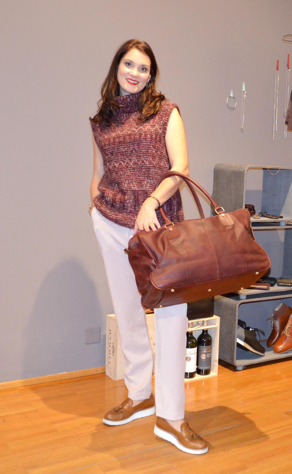 Boutique-MAI_Outfit-3_02