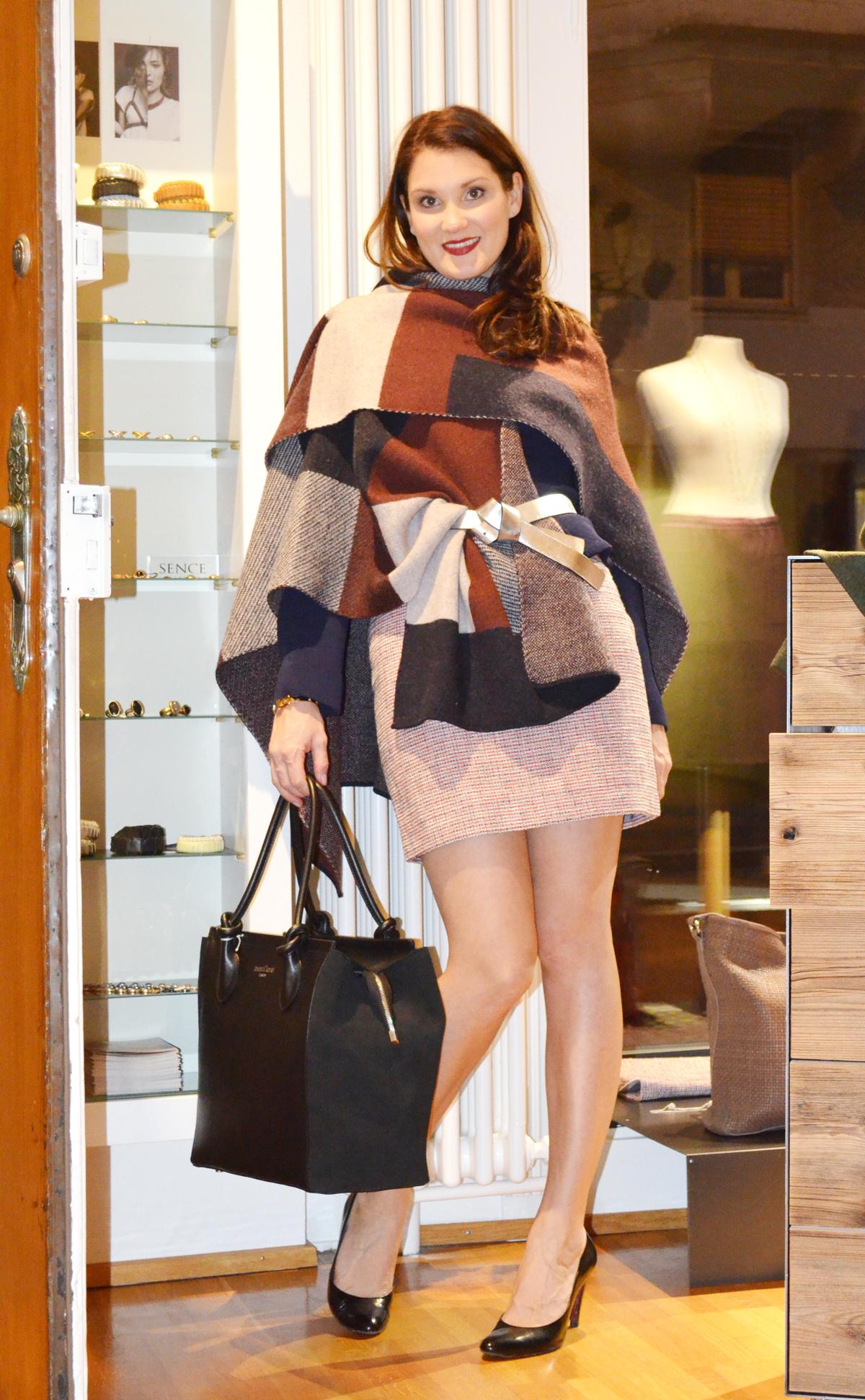Boutique-MAI_Outfit-4_01