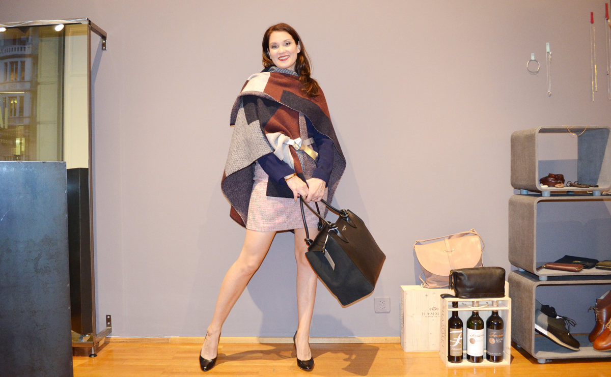 Boutique-MAI_Outfit-4_02