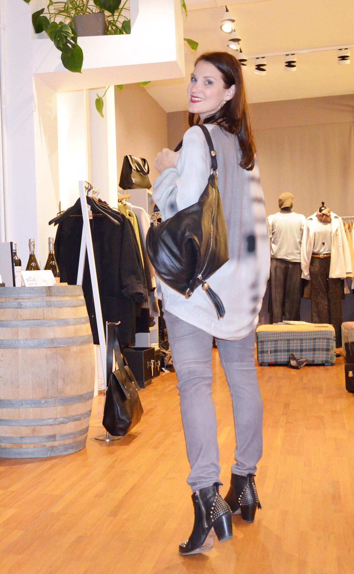 Boutique-MAI_Outfit-5_02
