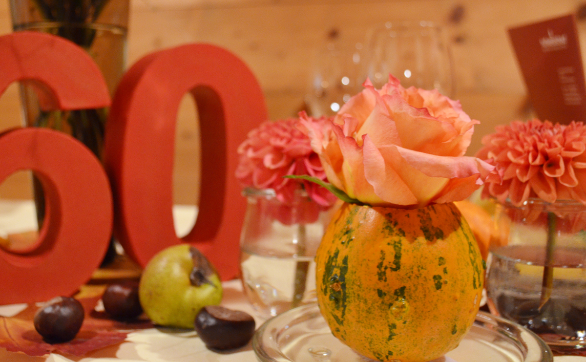 Herbst-Tisch_02