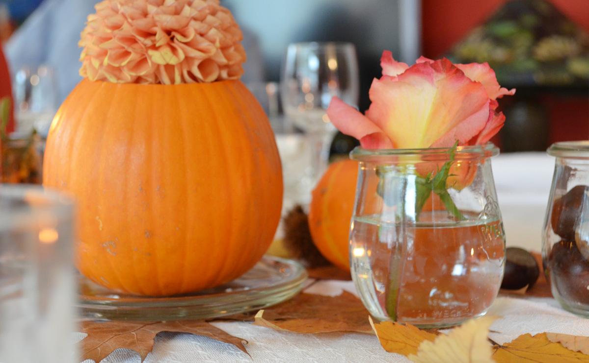 Herbst-Tisch_06