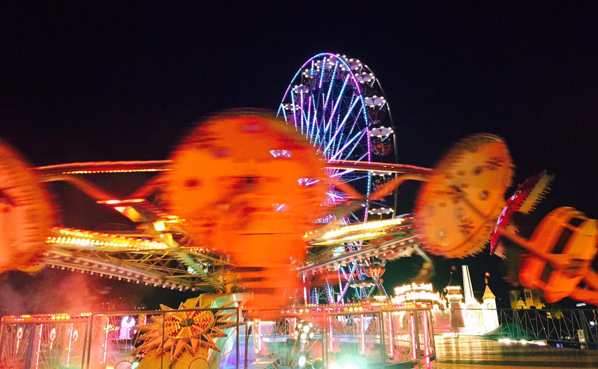 Herbstmesse-Luzern_02