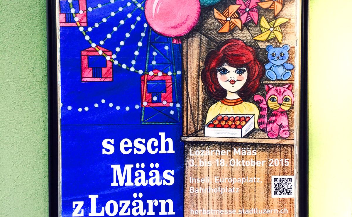 Herbstmesse-Luzern_07_Plakat