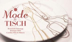 Mode_zu_Tisch-1200-ohne-Datum