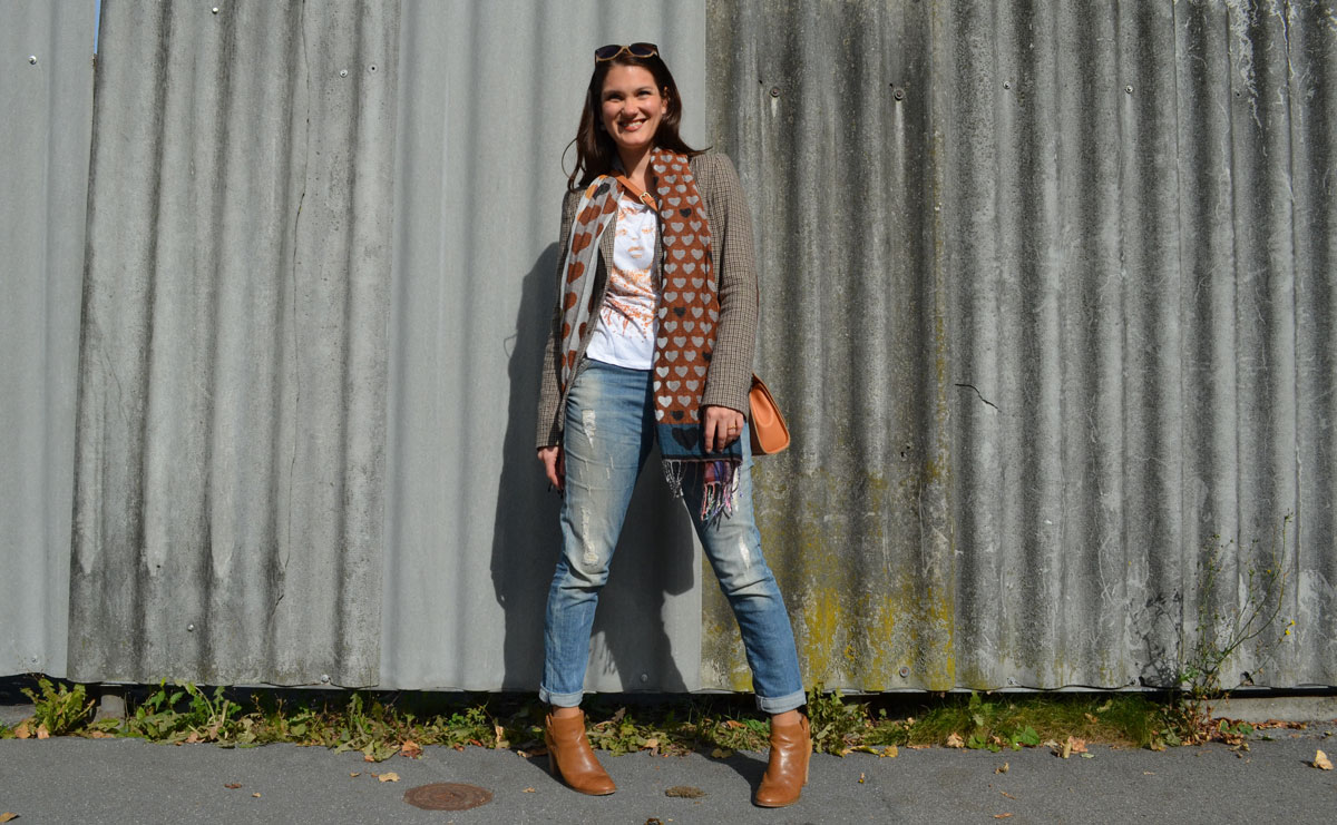 Outfit-Ausgang_01