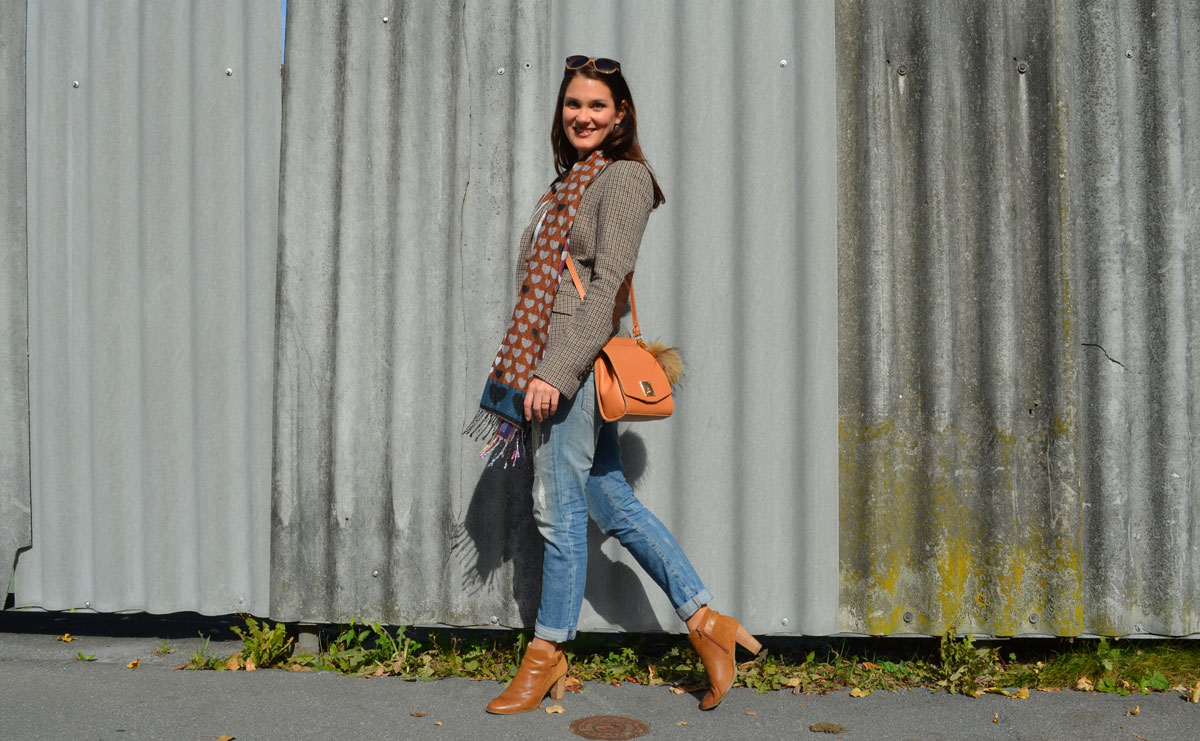 Outfit-Ausgang_02