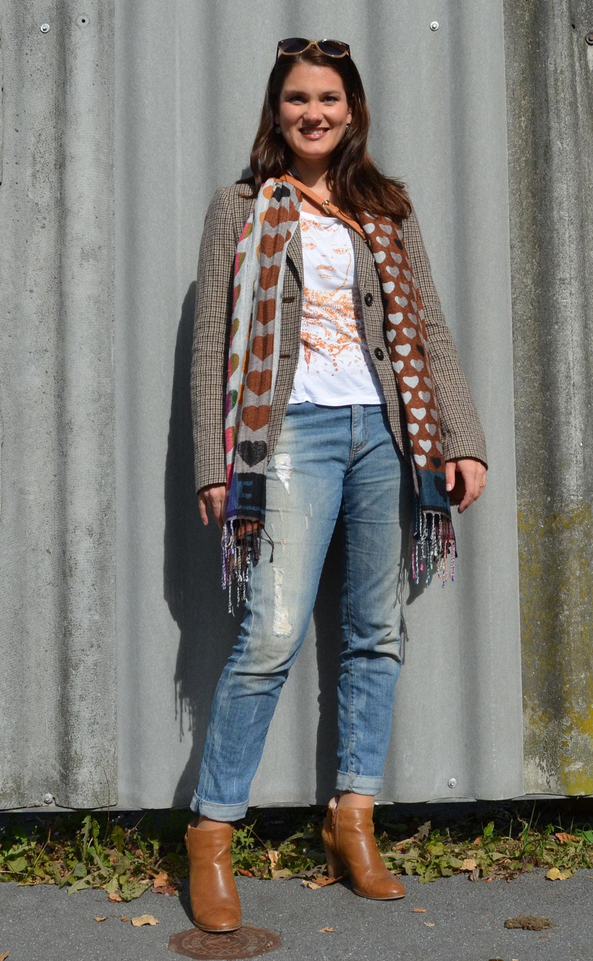 Outfit-Ausgang_Hoch