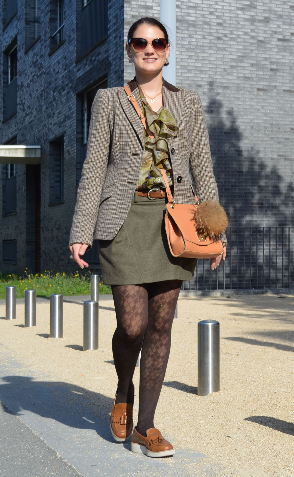 Outfit-Business_Hoch