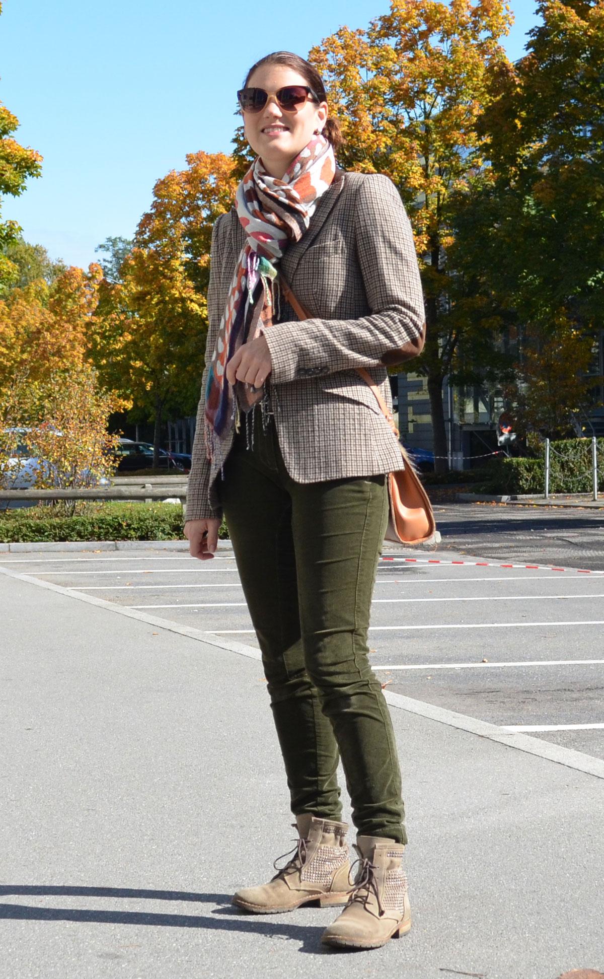 Outfit-Freizeit_Hoch