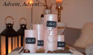 Last-minute-Adventskranz_Advent-Advent