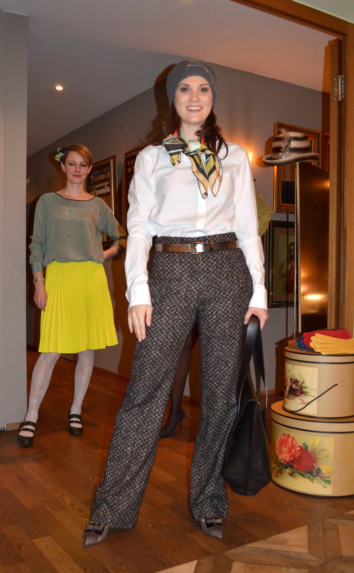 Mode-zu-Tisch_Coco_09
