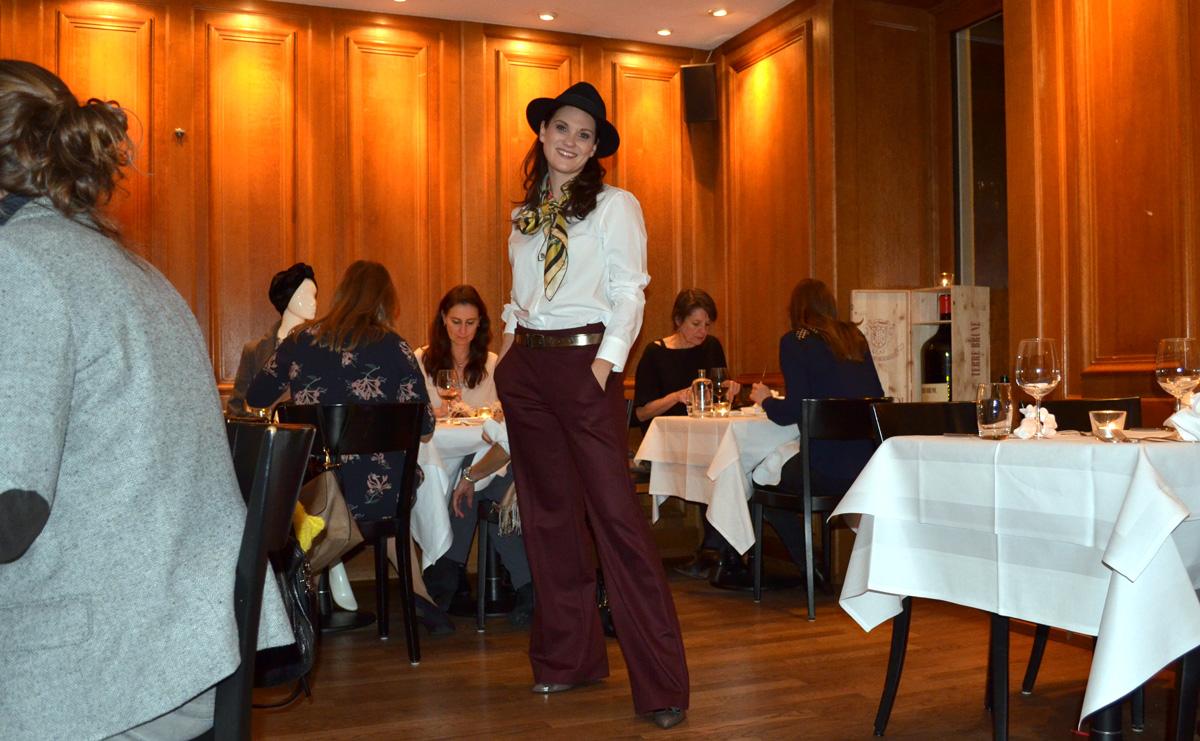 Mode-zu-Tisch_Coco_11