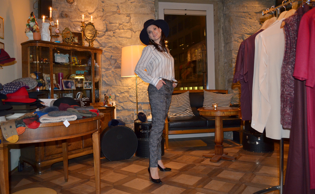 Mode-zu-Tisch_Coco_12a