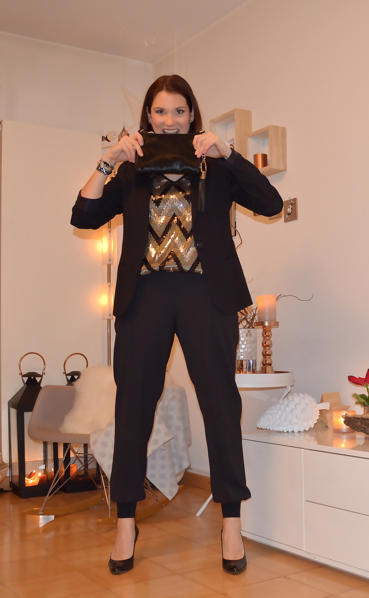 Silvesteroutfit_02