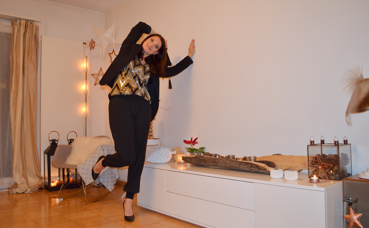 Silvesteroutfit_03
