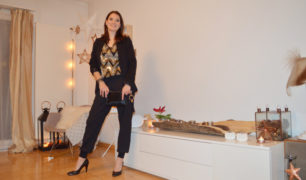 Silvesteroutfit_05a