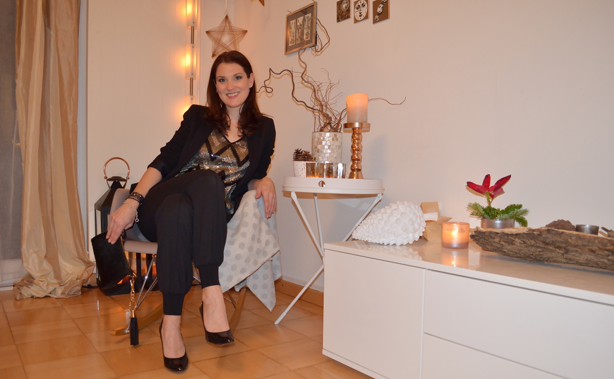 Silvesteroutfit_06