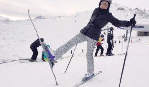 Skifahren_02a