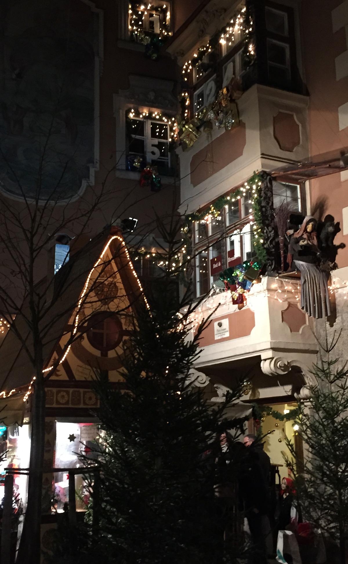 Weihnachtsmarkt_04