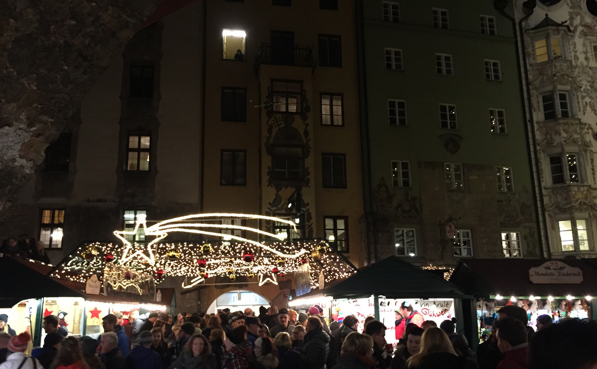 Weihnachtsmarkt_06