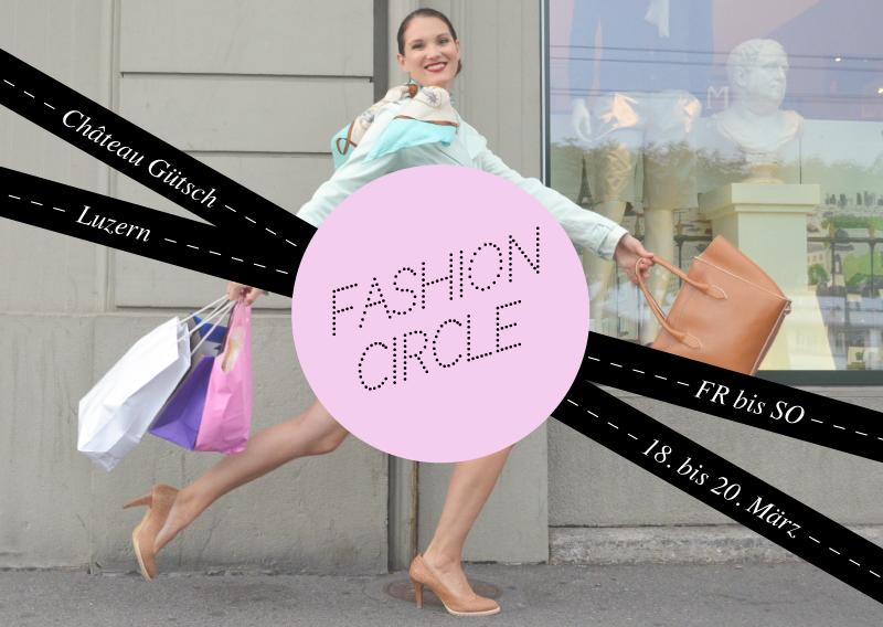 Flyer_Fashion-Circle_def