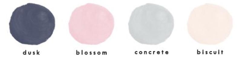 Neue-Fruhlingsfarben-2016
