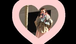 Valentinstag_Herz1