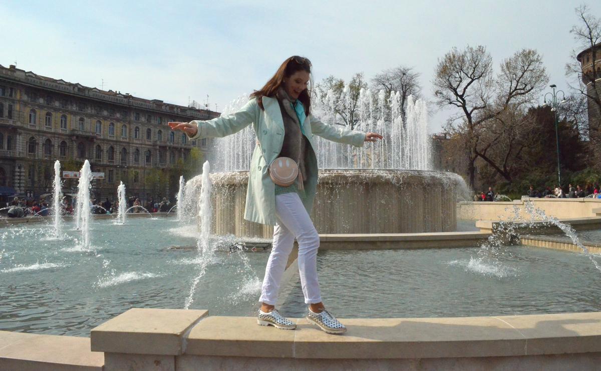 Mailand_05