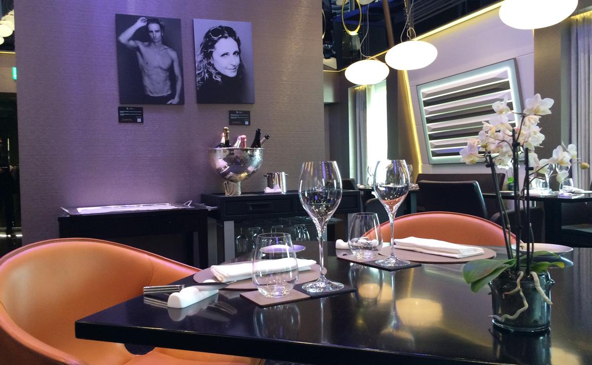 Mailand-Gourmet_06