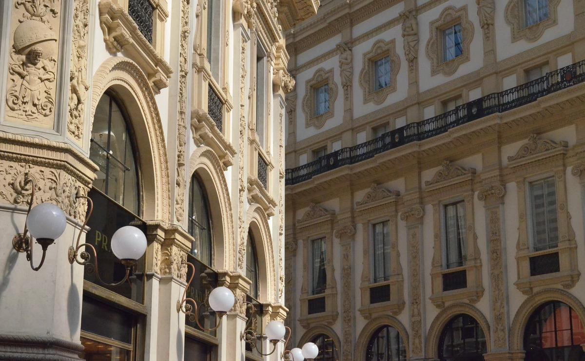 Mailand_02