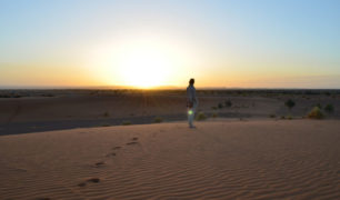 Sahara_15
