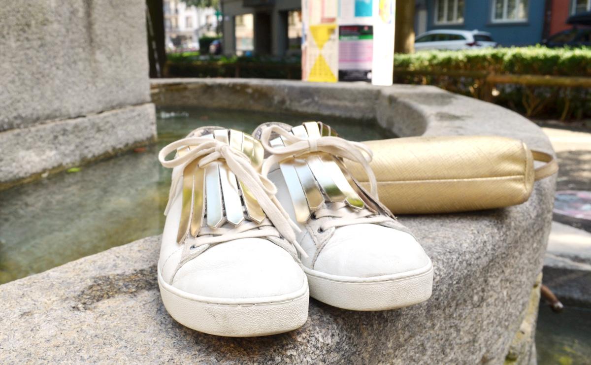 WeisseSneaker_01_DSC_0212